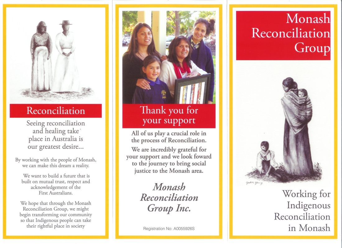 MRG Information Brochure Web Page 2